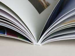 square softcover photobook photobox