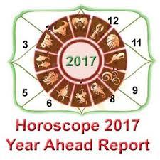 2017 horoscope predictions horoscope 2017 future predictions for sagittarius and capricon 1