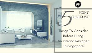 5 home renovation tips from interior design home renovation tips singapore home reno id