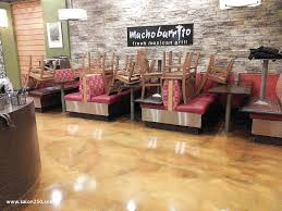 wonderful floor decor houston pattern home depot flooring design ideas