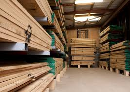 wood supplies toronto s building supplies of choice the lumber guys