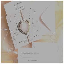 wedding invitation unique cheapest way to do wedding invitations - Cheapest Way To A Wedding