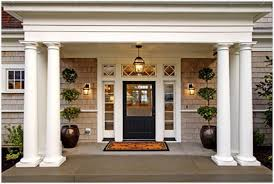front porch plans free covered patio with outdoor kitchen elegantly erm csd