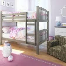 Short Bunk Beds Wayfair - Short length bunk beds