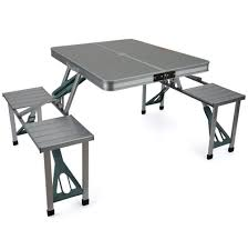 Outdoor Bbq Furniture by Bbq Tables Outdoor Furniture
