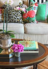 Tropical Colors For Home Interior 3 Mouth Watering Home Decor Finds You Need Right Now Neutral
