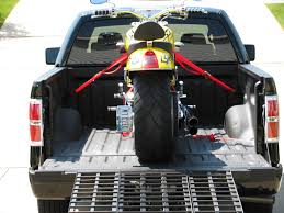 Ford Ranger Truck Bed Dimensions - 5 1 2 u0027 foot bed vs a 6 1 2 u0027 foot bed ford f150 forum