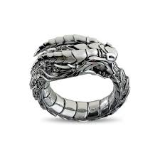 pave mens ring diamond and ruby 3d printable ul li men s silver ring li li 193 black diamonds