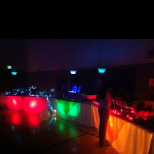 google themes lights rave themed wedding ideas google search maybe one day