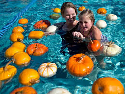9 kid friendly halloween events in sonoma county