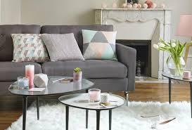 coussin décoratif pour canapé coussin de decoration pour canape intérieur déco