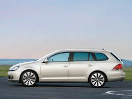 volkswagen golf variant volkswagen golf variant photos photogallery with 55 pics