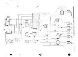 9n wiring diagram evinrude generator wiring diagram wiring diagrams