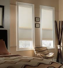 what are the best total blackout blinds blindster blog