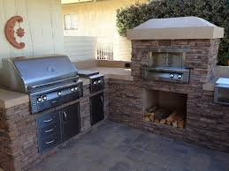 gas grills and smokers embers grill u0026 fireplace store