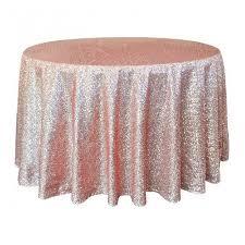 sequin tablecloth rental excellent tablecloth hire gold sequin 5ft linen rental