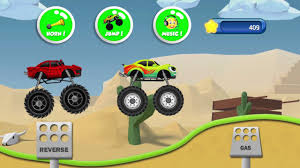 monster trucks videos games monster trucks videos for children collection kids racing youtube