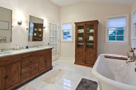 bathroom design showrooms angelic zen bathrooms with showering area also rectangle bathtub