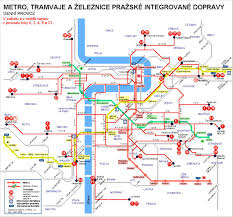 Prague Metro Map by Download Related Keywords Suggestions Prague Metro Map Long Tail