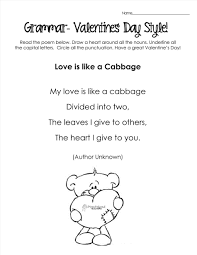 anti s day cards poems valentineus day cards about a fathers poems