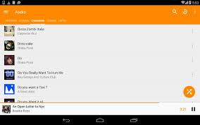 vlc player apk vlc for android apk free players editors app