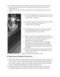 work power and energy activities dochub