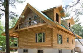 a frame kit home apartments cost to build cottage an a frame cabin or tiny house