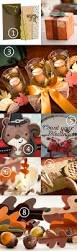 thanksgiving diy projects top 8 cricut thanksgiving projects u0026 cricut mini giveaway