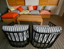 Best Fabric For Outdoor Furniture - 35 best vintage cane images on pinterest fabric wallpaper
