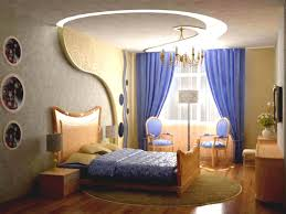 Dwell Of Decor Sensational Bedroom Gypsum Decoration That You Gypsum Design For Bedroom