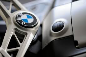 bmw 6 cylinder cars bmw brings back the six cylinder motorcycle with its