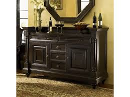 Dining Room Buffets And Servers Sideboards Marvellous Buffet Server Furniture Buffet Server