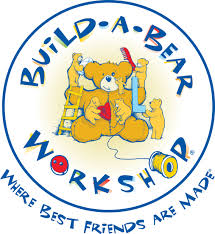 build a gift cards contest win a build a workshop gift card wwmx fm