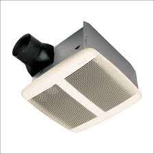 panasonic recessed light fan remarkable panasonic whisper quiet bathroom fan with light espan us
