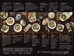 best 25 menu book ideas on pinterest menu layout menu design