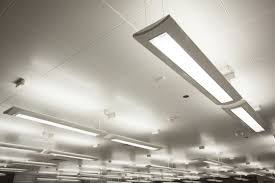 fluorescent light covers fabric fluorescent lights modern covers for fluorescent lights 102 fabric