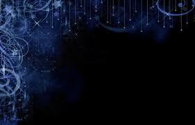 background design navy blue dark powerpoint theme gidiye redformapolitica co