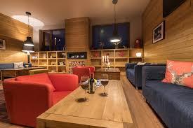 Ski Lodge Interior Design White Lavina Ski Lodge Bansko Bulgaria Booking Com