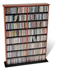 dvd storage tower cd dvd bookcase decoration ideas cheap fresh at cd dvd bookcase