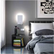 appliques chambres résultat supérieur 15 bon marché applique murale chambre image 2017