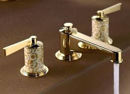 luxury bath fixtures affordinsurrates