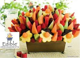 fresh fruit arrangements edible arrangements party platters edible