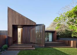 turners beach house grand designs australia and it happens to