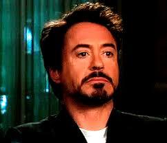 Robert Downey Jr Meme - suprised downey jr robert downey jr know your meme