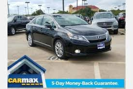 lexus of fort worth used lexus for sale in fort worth tx edmunds
