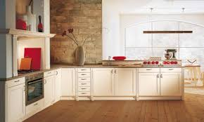 Red Country Kitchen Designs Red Kitchen Accents Kitchen Designs With Red Accents Red Country