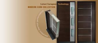 modern exterior doors toronto solid wood entry doors modern front doors modern interior doors