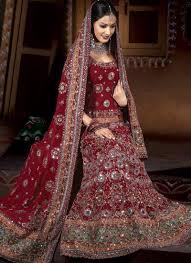 latest bridal lehnga designs wedding dresses designs