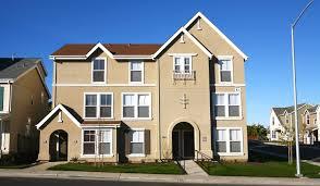 richmond village apartments apartments in richmond ca