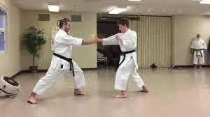 imagenes gif karate funniest karate gif gifs